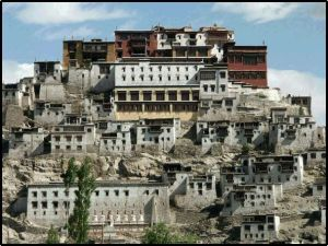 ladakh_monastery2