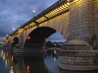 londonbridge- Lake Havasu City