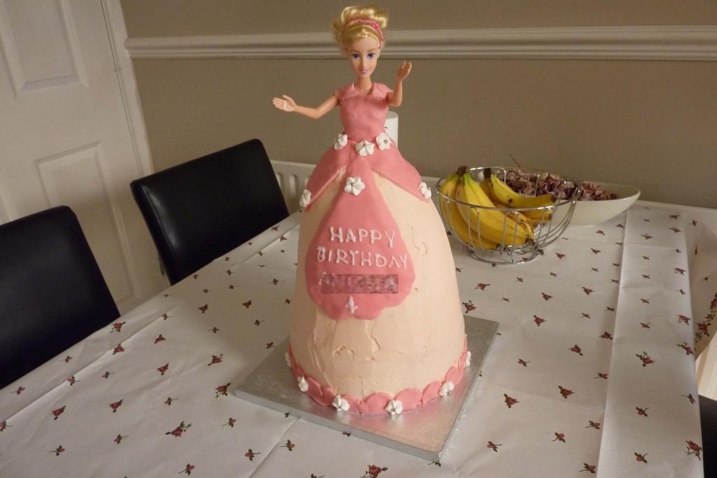 how to make a princess cake any excuse to write u2026 on birthday cake with name renu