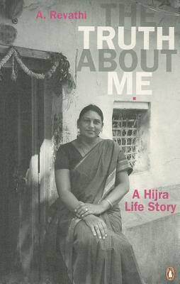 HijraLifeStory