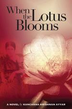 LotusBlooms