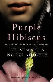 purplehibiscus